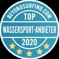 beyondsurfing-aigs-bootsverleih-top-wassersport-2020